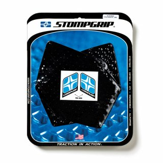 Stompgrip - Volcano Traction Pads - schwarz - 55-10-0080B