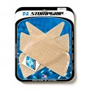 Stompgrip - Volcano Traction Pads - klar - 55-10-0065