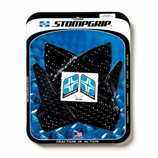 Stompgrip - Volcano Traction Pads - schwarz - 55-10-0026B