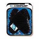 Stompgrip - Volcano Traction Pads - schwarz - 55-10-0017B