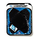 Stompgrip - Volcano Traction Pads - schwarz - 55-10-0015B