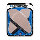 Stompgrip - Icon Traction Pads - klar - 55-14-0020