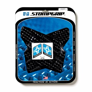 Stompgrip - Volcano Traction Pads - schwarz - 55-10-0028B