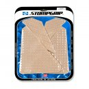 Stompgrip - Volcano Traction Pads - klar - 55-10-0134