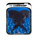 Stompgrip - Volcano Traction Pads - schwarz - 55-10-0109B