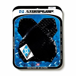 Stompgrip - Volcano Traction Pads - schwarz - 55-10-0057B