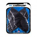 Stompgrip - Volcano Traction Pads - schwarz - 55-10-0136B