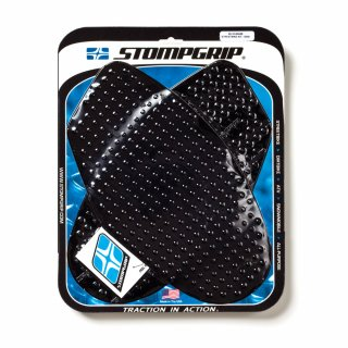 Stompgrip - Volcano Traction Pads - schwarz - 55-10-0049B