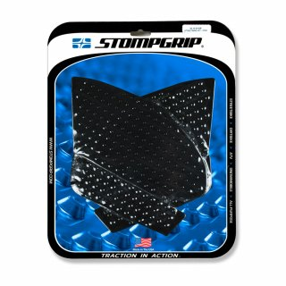Stompgrip - Volcano Traction Pads - schwarz - 55-10-0143B