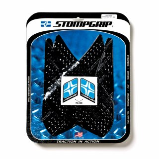 Stompgrip - Volcano Traction Pads - schwarz - 55-10-0006B