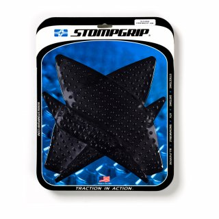 Stompgrip - Volcano Traction Pads - schwarz - 55-10-0099B