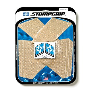 Stompgrip - Traction Pads - 44-10-0001