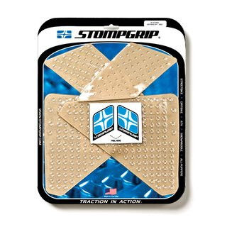 Stompgrip - Traction Pads - 44-10-0002