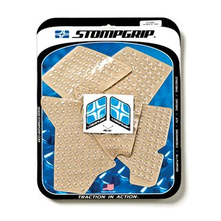 Stompgrip - Traction Pads - 44-10-0004
