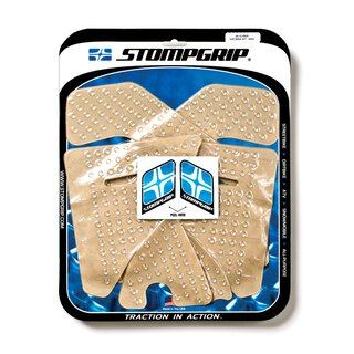 Stompgrip - Traction Pads - 44-10-0005