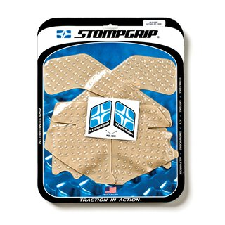 Stompgrip - Traction Pads - 44-10-0006