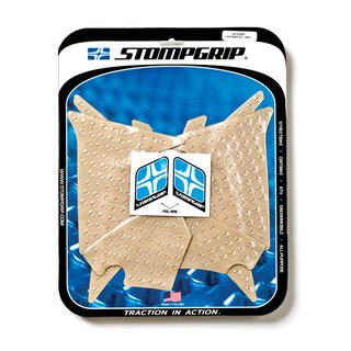Stompgrip - Traction Pads - 44-10-0007