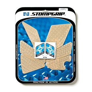 Stompgrip - Traction Pads - 44-10-0008
