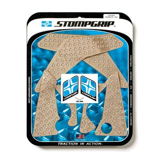 Stompgrip - Traction Pads - 44-10-0014