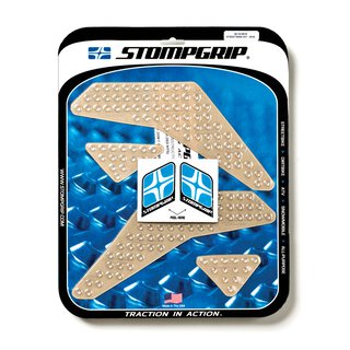 Stompgrip - Traction Pads - 44-10-0016