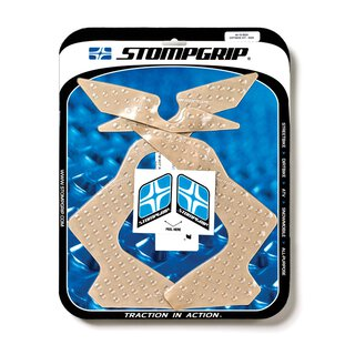 Stompgrip - Traction Pads - 44-10-0024