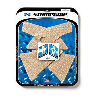Stompgrip - Traction Pads - 44-10-0026