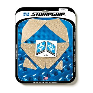 Stompgrip - Traction Pads - 44-10-0027