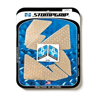 Stompgrip - Traction Pads - 44-10-0028