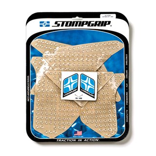 Stompgrip - Traction Pads - 44-10-0029