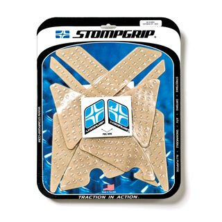 Stompgrip - Traction Pads - 44-10-0033