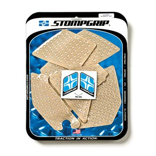 Stompgrip - Traction Pads - 44-10-0034