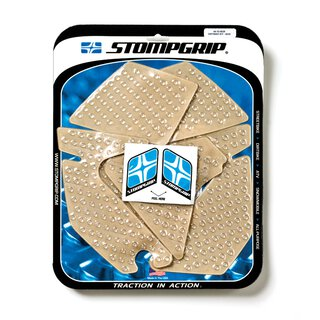 Stompgrip - Traction Pads - 44-10-0035