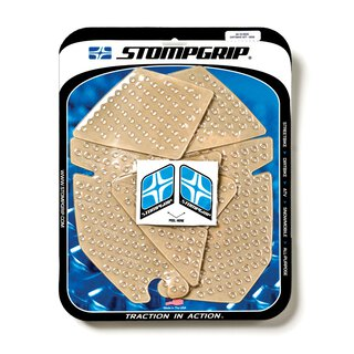 Stompgrip - Traction Pads - 44-10-0036