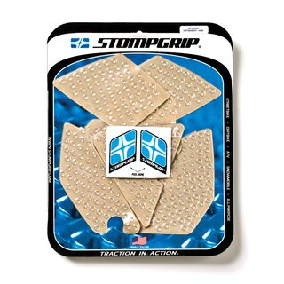 Stompgrip - Traction Pads - 44-10-0038