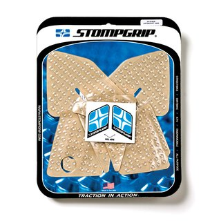 Stompgrip - Traction Pads - 44-10-0039