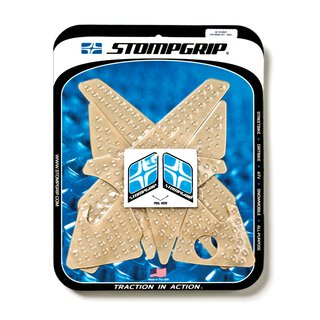 Stompgrip - Traction Pads - 44-10-0041