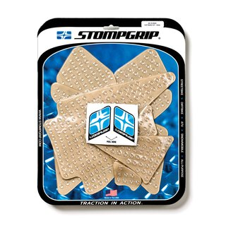 Stompgrip - Traction Pads - 44-10-0044
