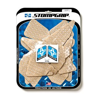 Stompgrip - Traction Pads - 44-10-0045