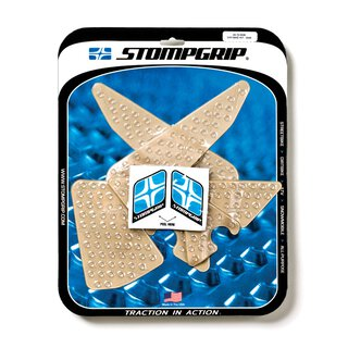 Stompgrip - Traction Pads - 44-10-0046