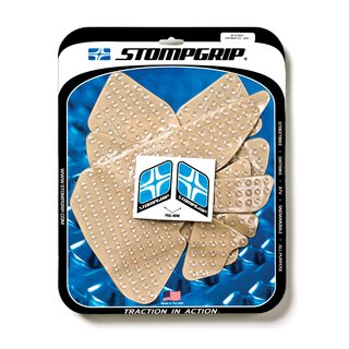 Stompgrip - Traction Pads - 44-10-0047