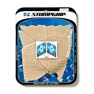 Stompgrip - Traction Pads - 44-10-0048