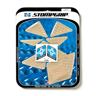 Stompgrip - Traction Pads - 44-10-0049