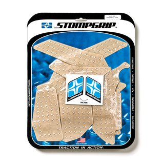 Stompgrip - Traction Pads - 44-10-0050