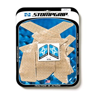 Stompgrip - Traction Pads - 44-10-0051