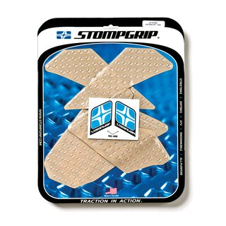 Stompgrip - Traction Pads - 44-10-0053