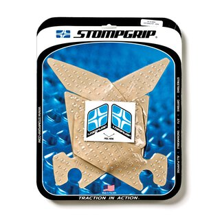 Stompgrip - Traction Pads - 44-10-0054