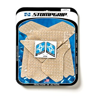 Stompgrip - Traction Pads - 44-10-0055