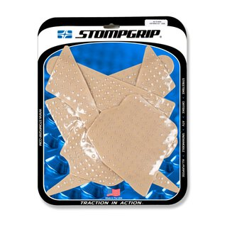 Stompgrip - Traction Pads - 44-10-0058