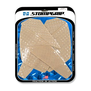 Stompgrip - Traction Pads - 44-10-0061