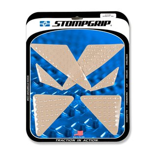 Stompgrip - Traction Pads - 44-10-0064